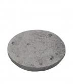Днище для железобетонного кольца ПН10 d-1000 мм