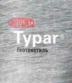 Геотекстиль Typar SF27 м.п.