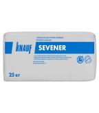 Клей для теплоизоляции Knauf Севенер 25 кг