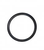 Кольцо уплотнительное 110 мм