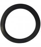 Кольцо уплотнительное 340 мм