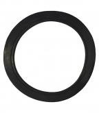 Кольцо уплотнительное 460 мм