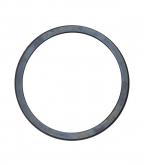 Кольцо уплотнительное 500 мм