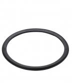 Кольцо уплотнительное Uponor 110 мм '1И