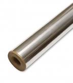 Крафт-бумага теплоотражающая изоляция 1,2х25 м 30 кв.м