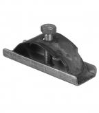 Крепеж к лотку водоотводному Gidrolica бетонному
