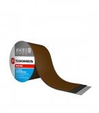 Лента гидроизоляционная Nicoband коричневый 10 м х 30 см