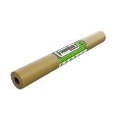 Мембрана звукоизоляционная SoundGuard Membrane 3,9х1200х2500 мм