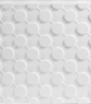 Пенополистирол Knauf Therm для системы Теплый пол 47 мм 0,6х1,2 м