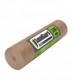 Подложка демпферная SoundGuard Roll 3,5 мм 1х15 м