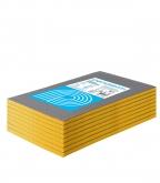 Шумоизоляция Евроблок 50 мм 0,6х1 м