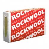 Шумоизоляция Rockwool Флор Баттс 100х600х1000 мм 1,2 кв.м