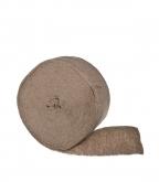 Утеплитель межвенцовый джутовый 4-6 мм 0,15х20 м