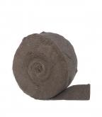 Утеплитель межвенцовый льняной 5-6 мм 0,2х20 м