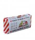 Утеплитель Paroc eXtra Smart 50х600х1200 мм 7,2 кв.м