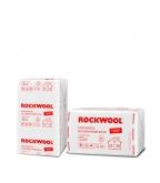Утеплитель Rockwool Эконом 100х600х1000 мм 3,6 кв.м