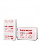 Утеплитель Rockwool Эконом 50х600х1000 мм 7,2 кв.м