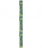 Ветро-влагозащита для кровли/стен Изостронг AM 70 кв.м