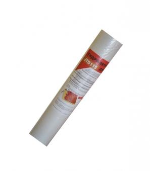 Ветро-влагозащита для кровли/стен JTD 115 75 кв.м