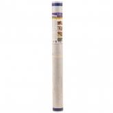 Ветро-влагозащита для кровли/стен Ondutiss Smart SA 115 75 кв.м