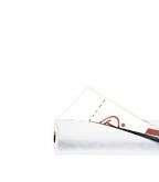 Ветро-влагозащита для кровли/стен Tyvek Solid 75 кв.м
