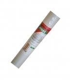 Ветро-влагозащита для стен/фасадов JTD 85 75 кв.м